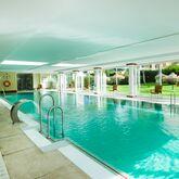 Holidays at Monarque Cendrillon Hotel in Fuengirola, Costa del Sol