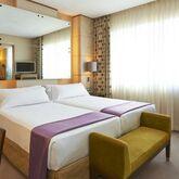 Hesperia Presidente Hotel Picture 2