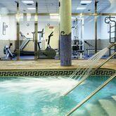 Poseidon Resort Complex Picture 12