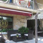 Claramar Hotel Picture 0
