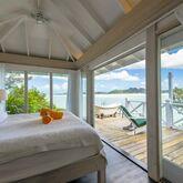 Cocobay Resort Picture 4