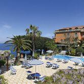 Grand Ambasciatori Hotel Picture 0