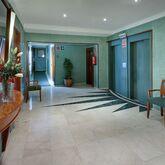 Gotico Hotel Picture 7