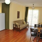 Cinar Family Suite Hotel Picture 8