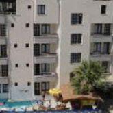 Delta Hotel Picture 4