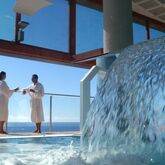 Gloria Palace Amadores Thalasso Hotel Picture 2