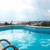 Emmantina Hotel Picture 2