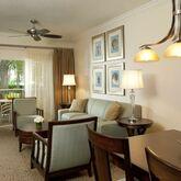 Sheraton Vistana Resort Picture 6