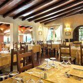 Colonna Park Hotel Picture 7