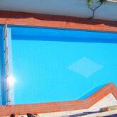 Villa Fortin Hotel Picture 2