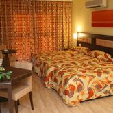 Livadhiotis City Hotel Picture 2