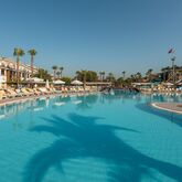 Club Hotel Turan Prince World Hotel Picture 0