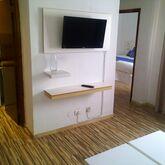 RK Luz Playa Suites Picture 8
