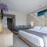 Marelen Hotel Picture 7