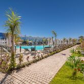 Holidays at Los Calderones The Senses Collection in Maspalomas, Gran Canaria
