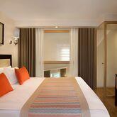 Akka Alinda Hotel Picture 4