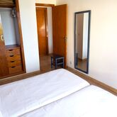 Baulo Mar Apartments Picture 4
