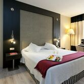 NH Barcelona Podium Hotel Picture 4