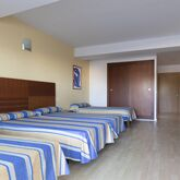 Palia La Roca Hotel Picture 7