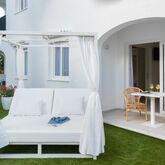 Carema Siesta Playa Apartments Picture 11