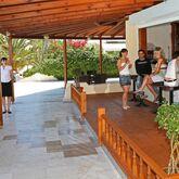 Euro Village Achilleas Hotel Picture 12