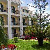 Quinta Bela Sao Tiago Hotel Picture 5