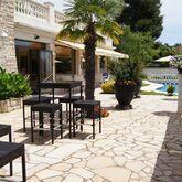 Bonsol Lloret Hotel Picture 7