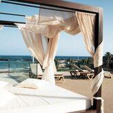 HD Beach Resort Picture 4