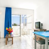 Oasis Apartments Picture 6