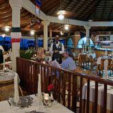 Bahia Principe San Juan Hotel Picture 3