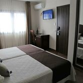 Arcos De Montemar Hotel Picture 6