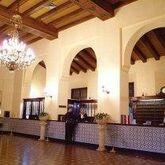 Nacional de Cuba Hotel Picture 8