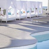 Holidays at Marina Playa Aparthotel in San Antonio Bay, Ibiza