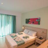 Meliton Hotel Picture 7