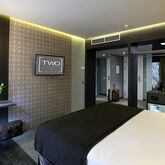TWO Hotel Barcelona by Axel Adults only Picture 4