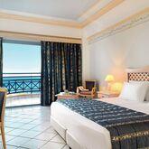 Mitsis Rodos Village Beach Hotel & Spa Picture 2