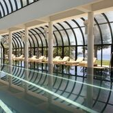Amathus Beach Hotel Picture 8