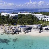 Hotel Faranda Dos Playas Cancun Picture 2
