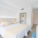 BelleVue Vista Nova Hotel Picture 4