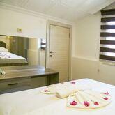 Varol Suites Picture 7