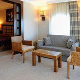 Mirada Del Mar Hotel Picture 7