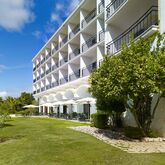 Penina Hotel and Golf Resort Picture 11
