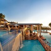 Rhodes Bay Hotel & Spa Picture 4