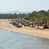 Brayka Bay Resort Hotel Picture 9