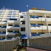 Carlota Apartments Picture 3