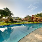 Holidays at Sharm Grand Plaza Resort in Nabq Bay, Sharm el Sheikh