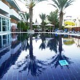 Moniatis Hotel Picture 0