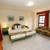 Andorra Apartments Picture 2