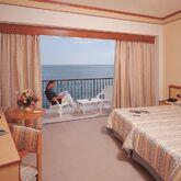 Sensimar Aguait Hotel Picture 5