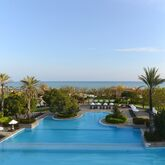 Gloria Verde Hotel Picture 0